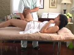 Japanese Massage Numerous's 40