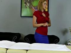 Satisfaction Massage