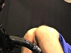 Bondage discipline sadomasochisme, Seksspeelgoed, Homo, Inshuiven