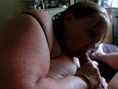 Tina - Mature Real bbw Prostitute in London