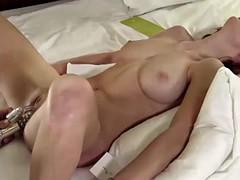 Multiple Orgasm - Instagram shosselame