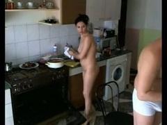 sex w kuchni-2