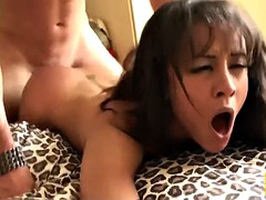 Black British Sub Slut Squirts And Deepthroat