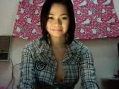 pinay web cam demonstrate