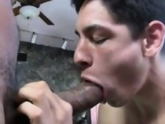 Pakistani boy big ass gallery gay full length We brought in