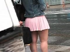 Shuri - S02-02 - Stuck To Dresses