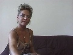 http://phimsexnet.com  Blonde German Mom i`d like to fuck Drilled Har
