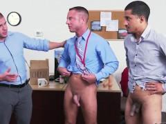 Amputee boy has gay sex Earn That Bonus