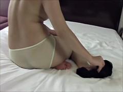 Japan Nylon 8