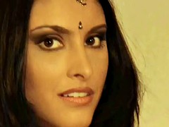 Bollywood Lover Wants Love