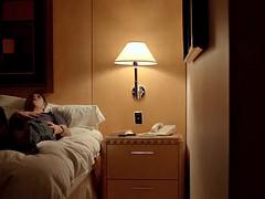 Gwyneth Paltrow - Thanks for Sharing 2012 Hot Scenes