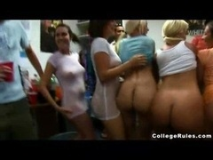 Encloses Non-professional COLLEGE GIRLS, GROUP, BISEX Group sex, REALITY, Giving head, CUMMING,Huge Tush more at PORNOREALISMCOM