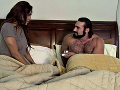 jessy dubai and her lover