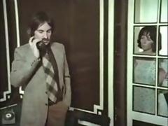 Komm ich mag das (1978)
