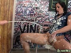 Special interest porn, pervy fetish videos in HD