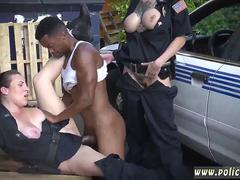 Fuck police women hd and police officer on duty I will catch any perp with a giant
