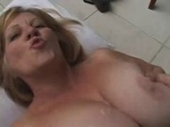 Ebony Transsexual bangs Blonde Old