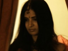 Exotic Bollywood Dancer From India