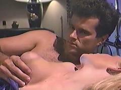 Alicyn Sterling & Jon Dough - Good Vibrations 2 (1991)