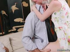 Shy teen old man xxx Online Hookup