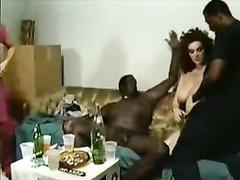 nipponico massaggio sesso xxx