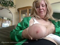 LET mom BREASTFEED YOU