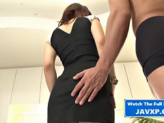 nice dress mom, japanese jav milf