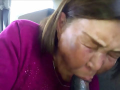 older + gross Tribute Compilation 7