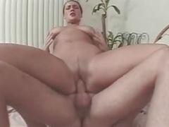 gratis porn vid sites